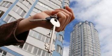İpotekli eve kredi verilir mi?