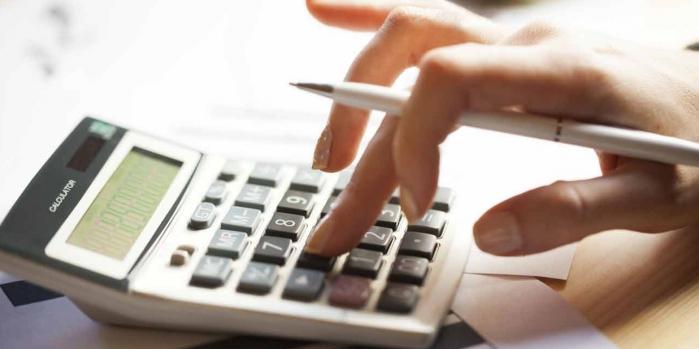 Kabadayı: Faiz indirimi yatırımları hızlandıracak