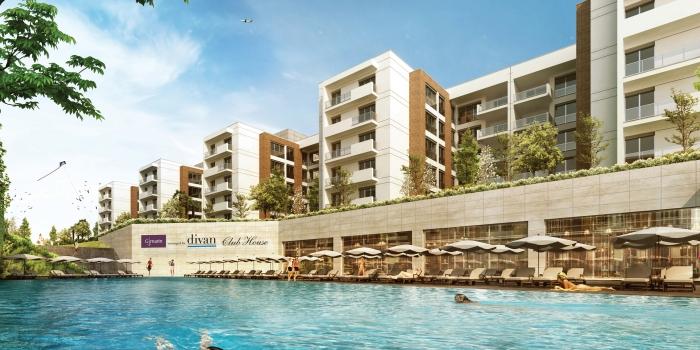 Mar Yapı'dan iki proje ile GYODER kampanyasına destek