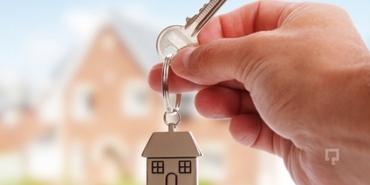 Sıfır ev alırken nelere dikkat edilmeli?