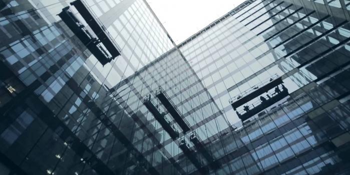 Rönesans, Rusya Yatırım Fonu ile anlaştı: 400 milyon dolarlık imza