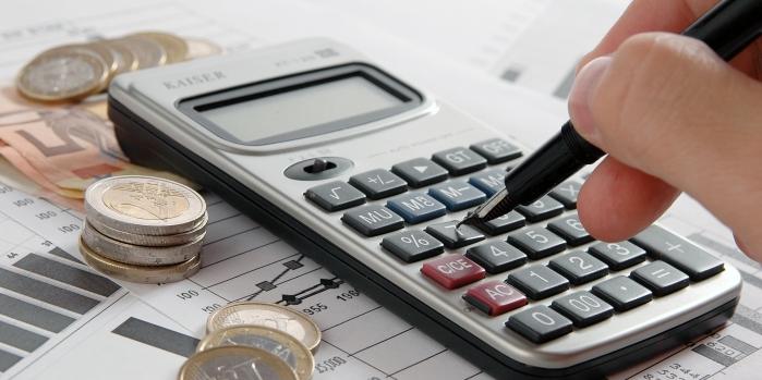 Konut kredi faizleri düştü mü?