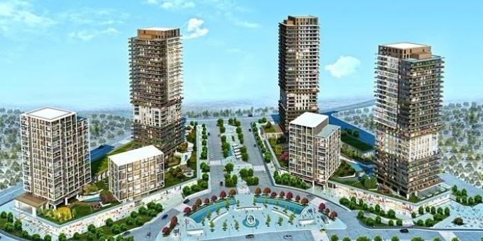 Adım İstanbul Fiyat Listesi