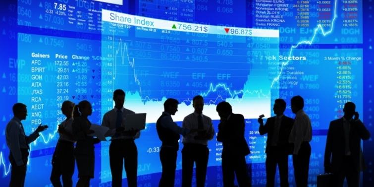 Konut kredi faizlerindeki düşüş ekonomiyi canlandırır