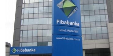 Fibabanka konut kredisi faizlerini düşürdü