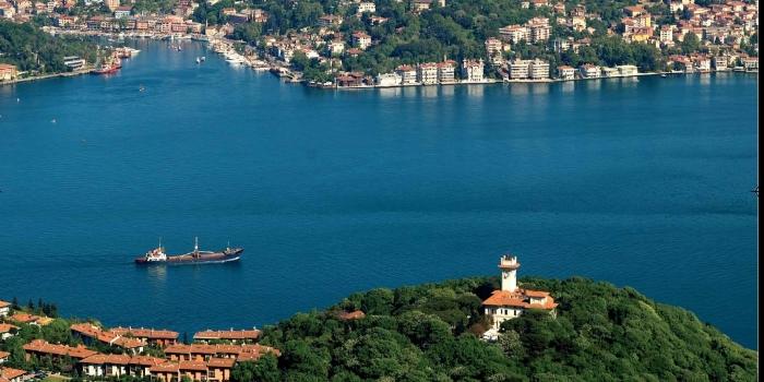 İstanbul'da prim yapacak semtler hangileri?