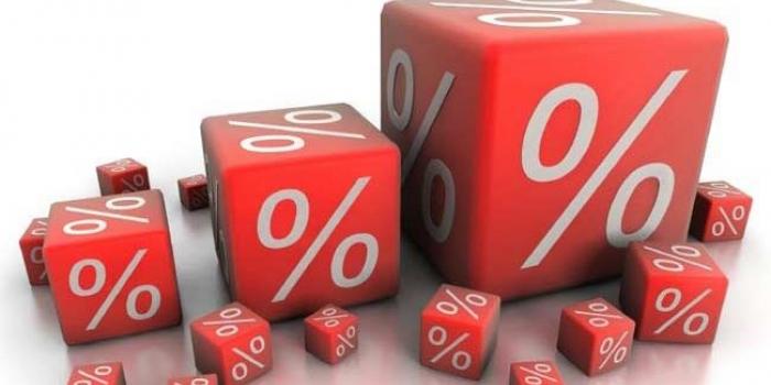 Sektör temsilcileri faiz oranlarının indirilmesini değerlendirdi