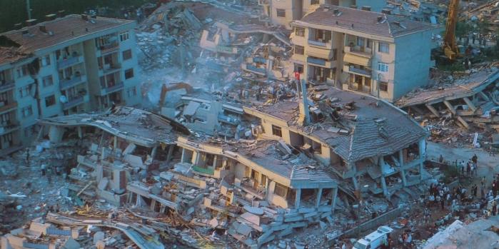 17 ağustos 1999 depremi