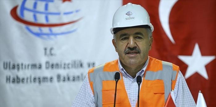Ankara metro projeleri son durum