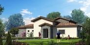 Toskana Orizzonte'nin yeni villaları için ön talep dönemi başladı