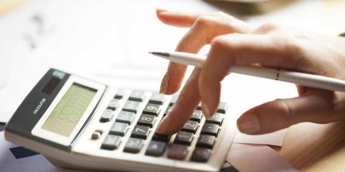 Konut kredisi yapılandırma nasıl hesaplanır