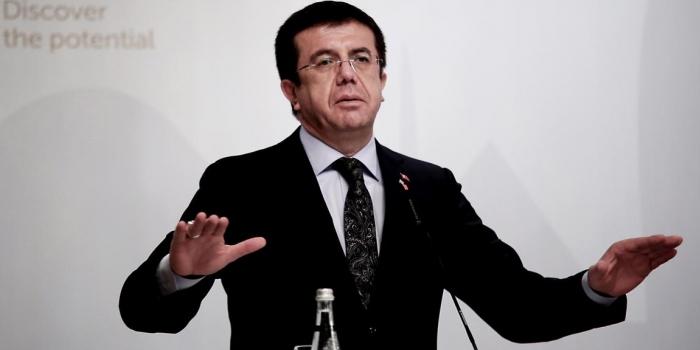 Uluslararası piyasalara itibar mesajı: Türkiye Varlık Fonu