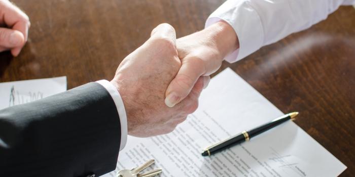 Konut kredisi başvurularında dev sıçrama