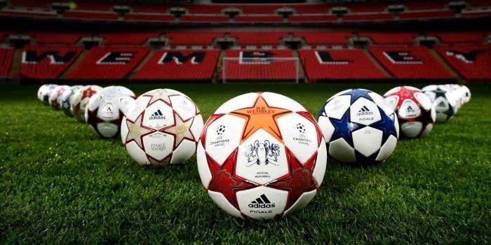 2016-2017 futbol sezonunun yıldızı: İnşaat sektörü