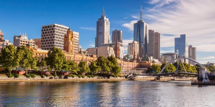 Dünyanın en yaşanabilir kentleri