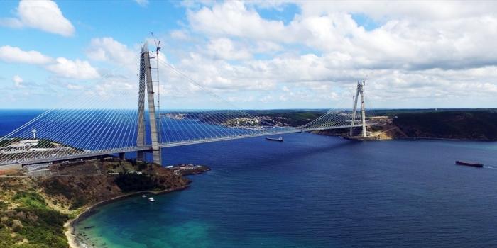 Kılıçdaroğlu 3. Köprü için hangi ismi önerdi?
