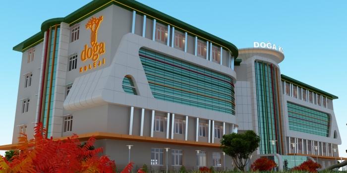 Metal Yapı, Doğa Okulları'nın hisselerini satın aldı