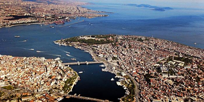 Tüm bilinmeyenleriyle Türkiye Varlık Fonu