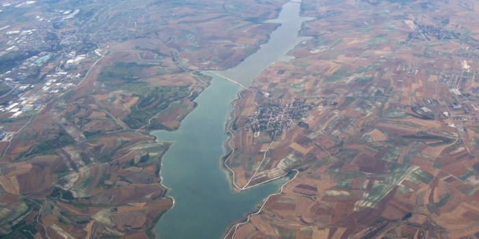 Kanal İstanbul arsa fiyatlarını uçurdu
