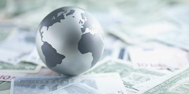 Roubini Economics'ten Varlık Fonu uyarısı: Kamu bilançosu zayıflayabilir