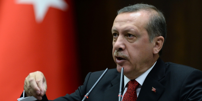 Cumhurbaşkanı'ndan yeni faiz açıklaması: Daha da düşecek
