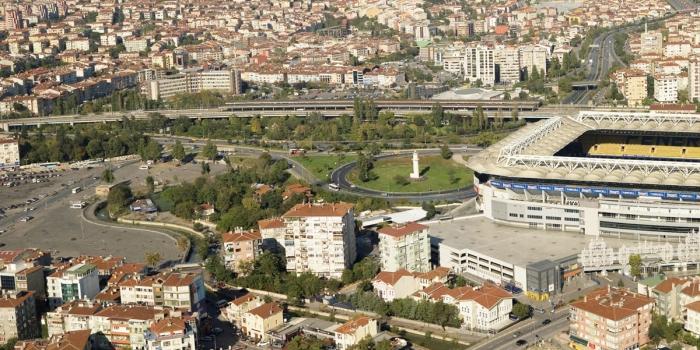 Kadıköy belediye başkanı aykurt nuhoğlu