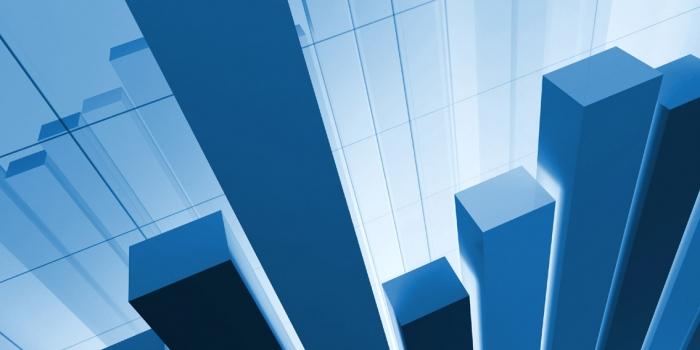 Sektör, konut satışlarındaki düşüşü nasıl yorumladı?