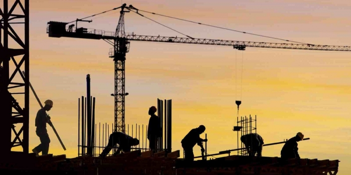 2017 yılı inşaat maliyetleri belirlendi