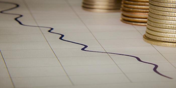 Sektörden bankalara: Faizlerdeki düşüş sürmeli