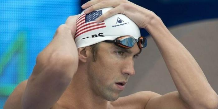 Rio Olimpiyatları'na damga vuran yüzücü Michael Phelps'in muhteşem evi