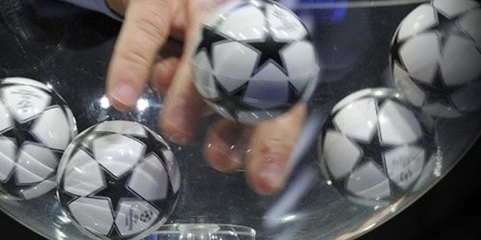 Beşiktaş ve Fenerbahçe'yi Avrupa'da bekleyen stadyumlar