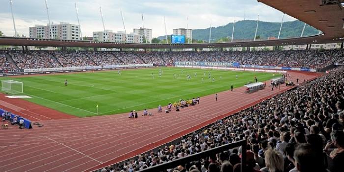 Osmanlı ve Konya Avrupa maçlarını hangi stadyumlarda oynayacak?
