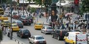Bağdat Caddesi'nde kentsel dönüşüm hızlandı