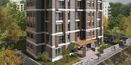 DKY Cadde projelerinde yüzde 15 indirim fırsatı!