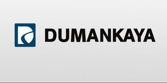 Dumankaya İnşaat'tan ''El Koyma'' açıklaması