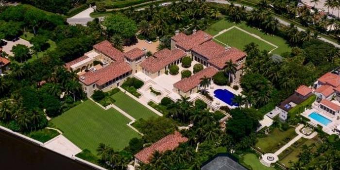 Silikon Vadisi'nin efsane ismi evini satıyor