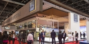 Emaar Türkiye, Dubai Cityscape Global 2016'ya katılıyor