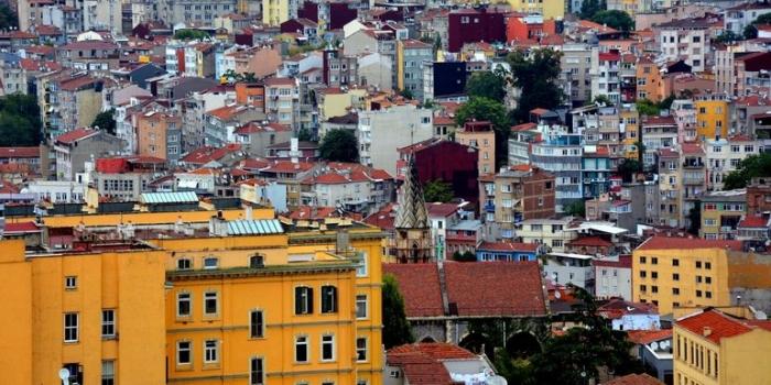 ''Türkiye İyi Gelecek'' konferansında faiz indirimi değerlendirildi