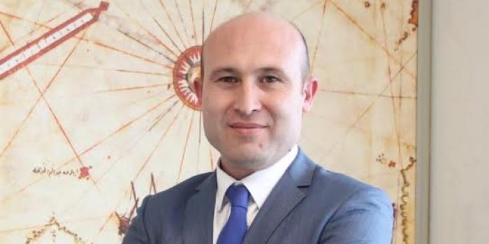 Ankara yatırım bölgeleri