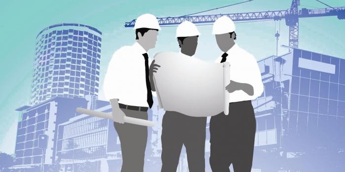İnşaat sektöründe çalışan maliyetleri yükseliyor