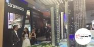 Bulgaristan projesini Dubai'de tanıttı
