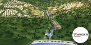 Emay İnşaat Kent Plus Yalova ile Dubai'de
