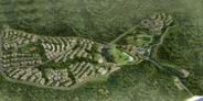 KentPlus Yalova Wellness SPA Resort 400 milyon dolara mal olacak