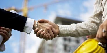Sektörde tapu harcı ve KDV kararı memnuniyeti