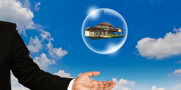 Balon riskine karşı doğru hamle: KDV indirimi