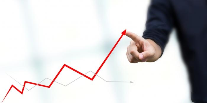 Tüik büyüme rakamları