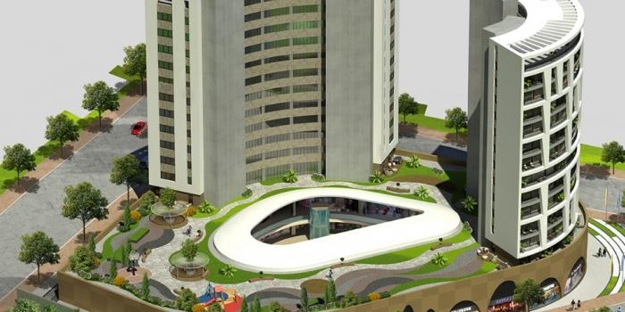 Denge Towers kampanyası uzatıldı