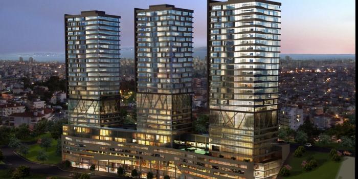 İstanbul 216 projesi bayram kampanyası