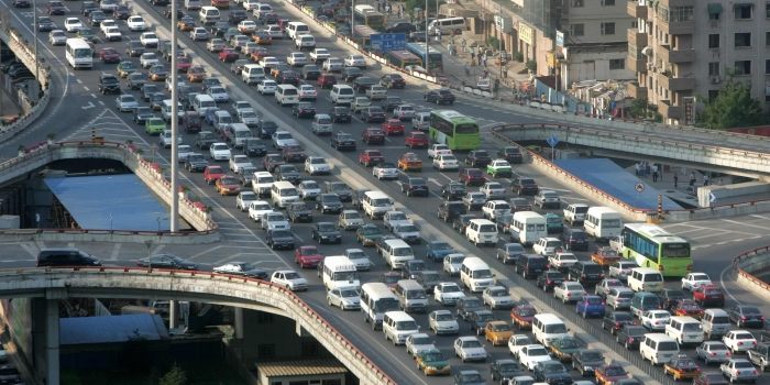 İstanbul ücretsiz ulaşım