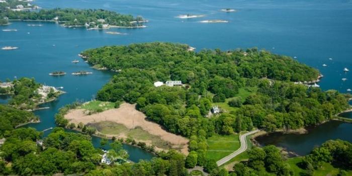 ABD'nin en pahalı adası yeni sahibini bekliyor